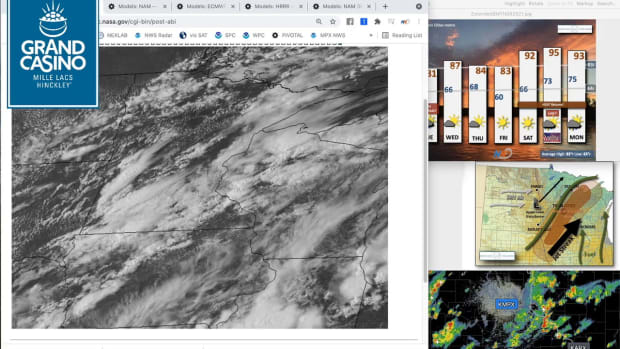 BMTNweatherBriefing062821