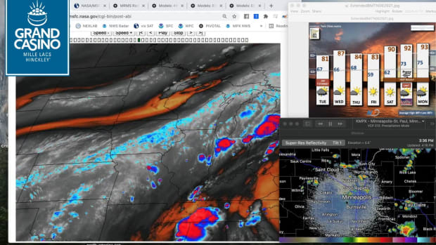 BMTNweatherBriefing062921