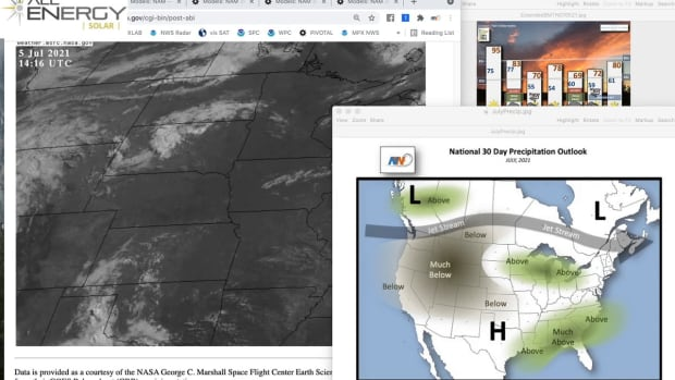 BMTNweatherBriefing070521