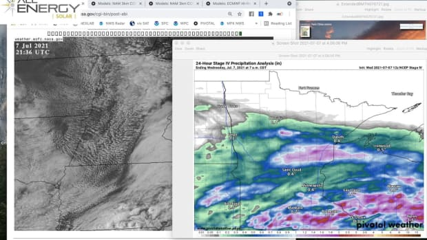 BMTNweatherBriefing070721
