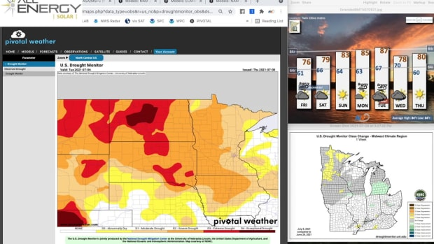 BMTNweatherBriefing070821