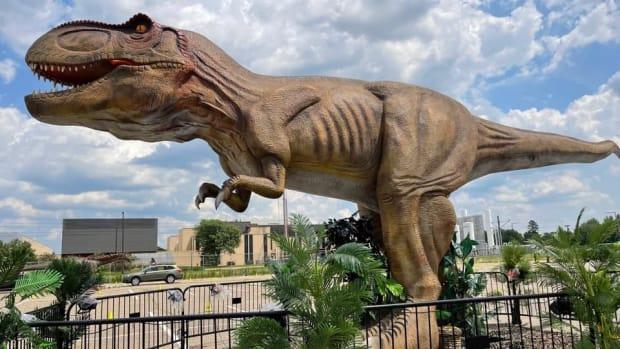 DinosaurDriveThruMinneapolis1