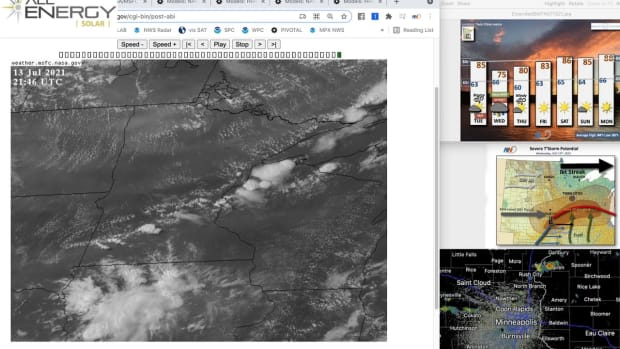 BMTNweatherBriefing071321