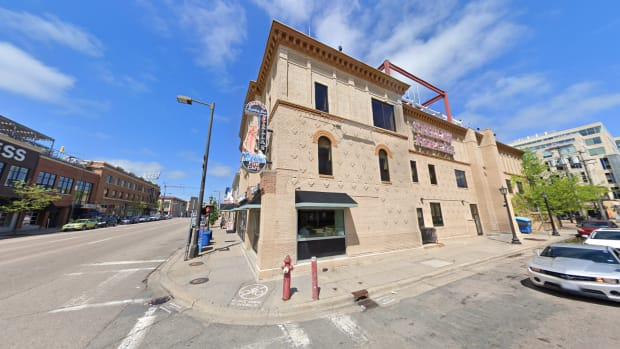 stella's fish cafe uptown