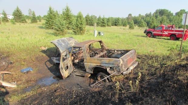 hubbard county crash (1)