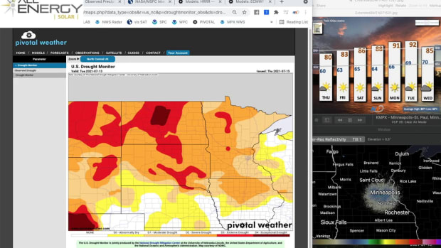 BMTNweatherBriefing071521