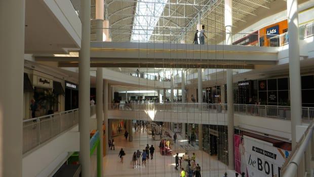 Flickr - Mall of America 2018 - Ken Lund