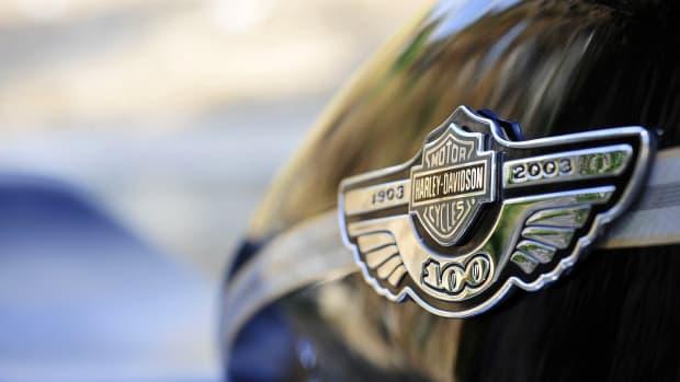 biker-2572591_1280