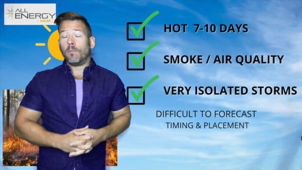 weather 07-20-21