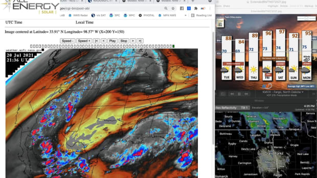 BMTNweatherBriefing072021