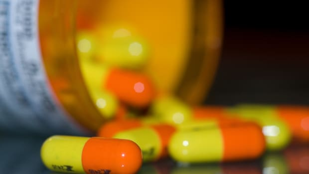 Flickr - pills bottle spilloliver.dodd