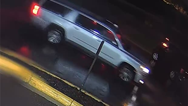 Plymouth Hwy 169 shooting - New Image July 22 - 1