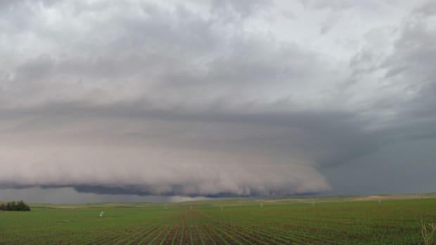 storm, severe weather, derecho