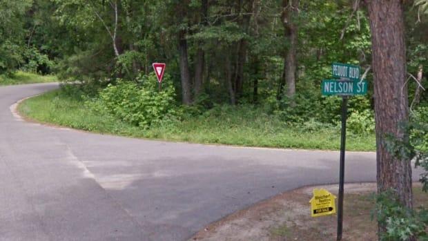 30125 Pequot Blvd, Pequot Lakes, MN 56472, United States - July 2014