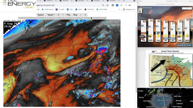 BMTNweatherBriefing080921