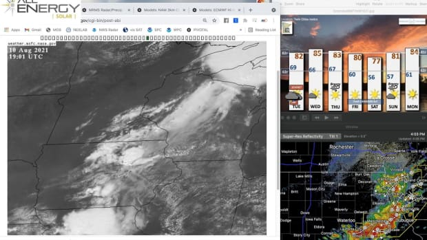 BMTNweatherBriefing081021
