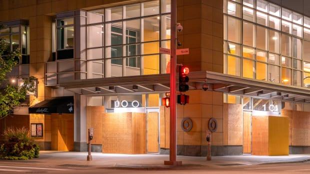 Flickr - Target corporate headquarters - Seppt 2020