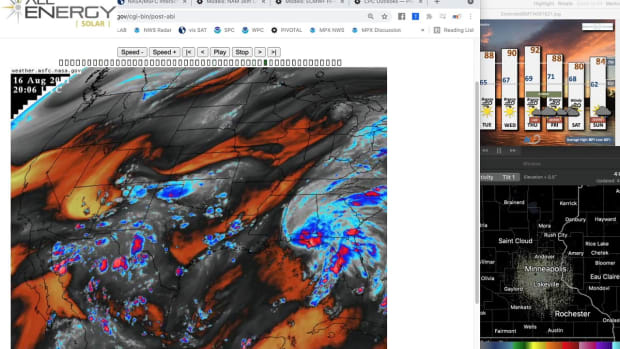 BMTNweatherBriefing081621