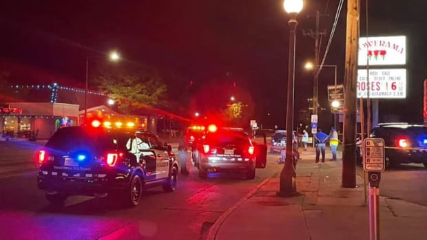 20210816_st. paul police homicide