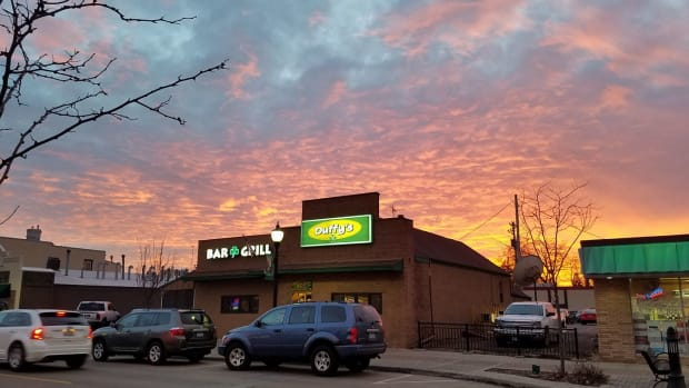 duffy's bar and grill osseo