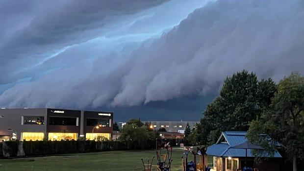 Twin Cities storms - Aug 24 2021 - Joe Nelson