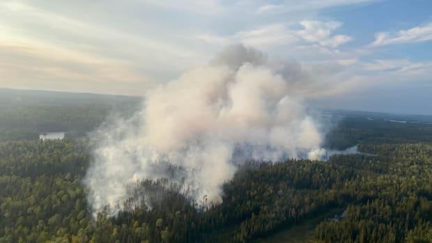 MNICS - John Ek Fire - Aug 20