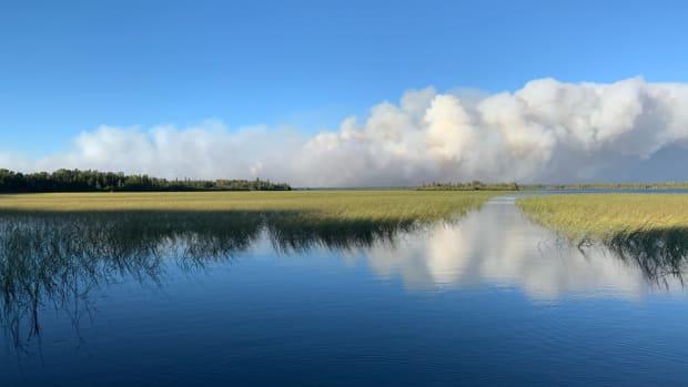 Facebook - Greenwood Fire Aug 26 - USFS