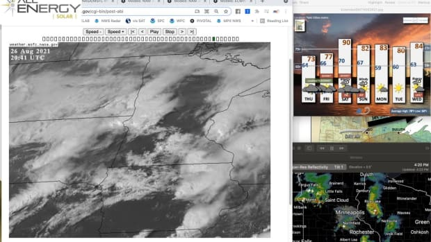 BMTNweatherBriefing082621