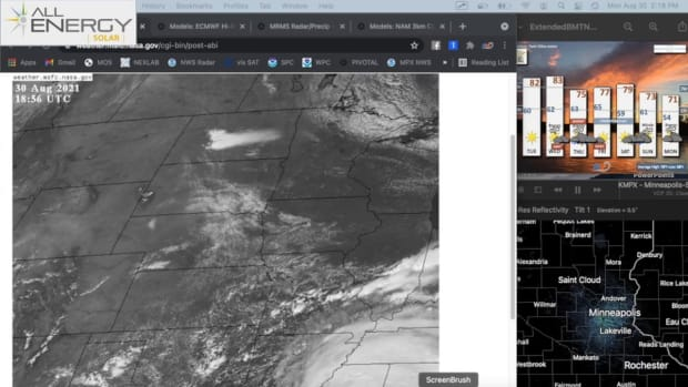 BMTNweatherBriefing083021