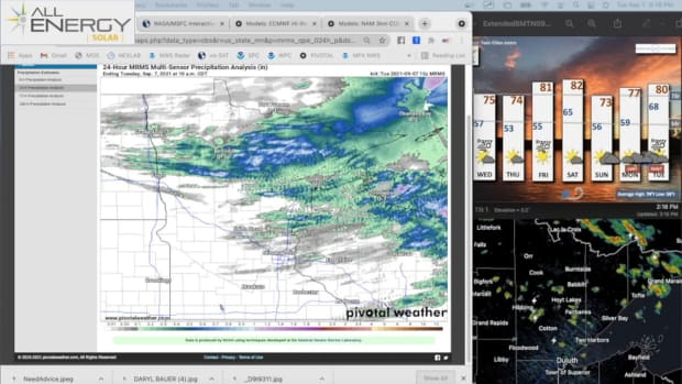 BMTNweatherBriefing090721