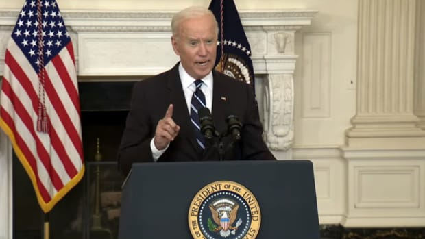 Joe Biden screengrab Sept 9 2021