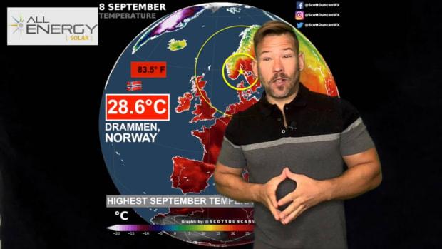 weather 09-10-21