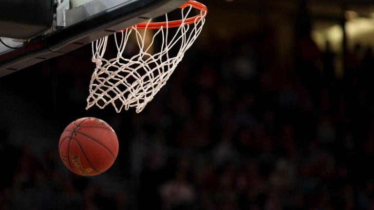 Shot clocks could be coming to Minnesota high school basketball