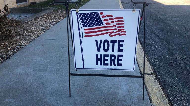 As early voting approaches, judge strikes down Minneapolis police ballot question