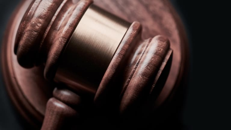 Judge finds man guilty in Hibbing Christmas Day murder