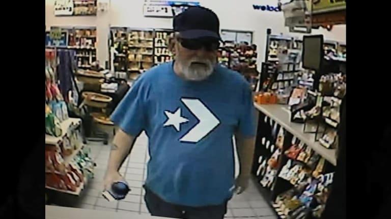 Man missing in northeastern Minnesota has been found