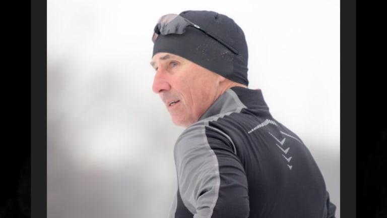 St. Louis Park Nordic ski coach killed while biking near Carver