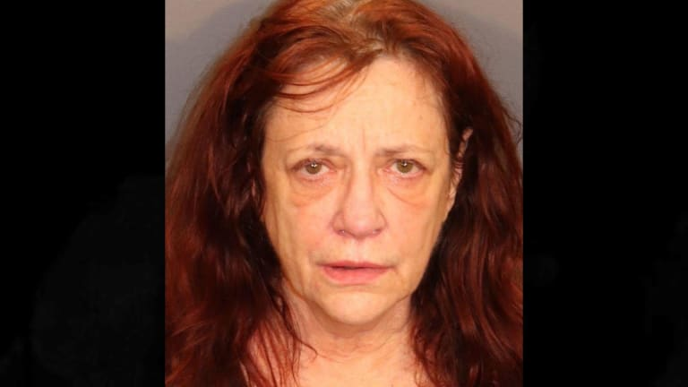 Iron Range senator's wife charged with domestic assault