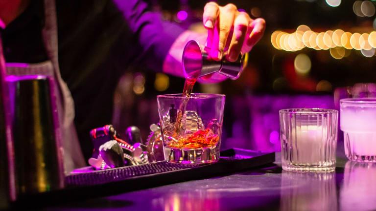 Top 50 drunkest counties list includes 1 in Minnesota, 41 in Wisconsin