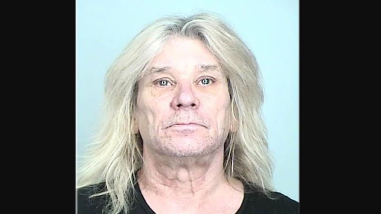 Man indicted for allegedly threatening to kill Hennepin County employees