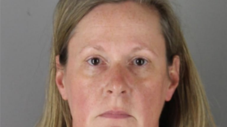 Attorney General's office adds first-degree manslaughter charge against Kim Potter