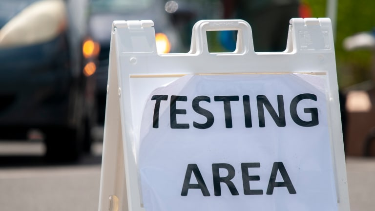 Minnesota opening another 2 new COVID testing sites in Twin Cities metro