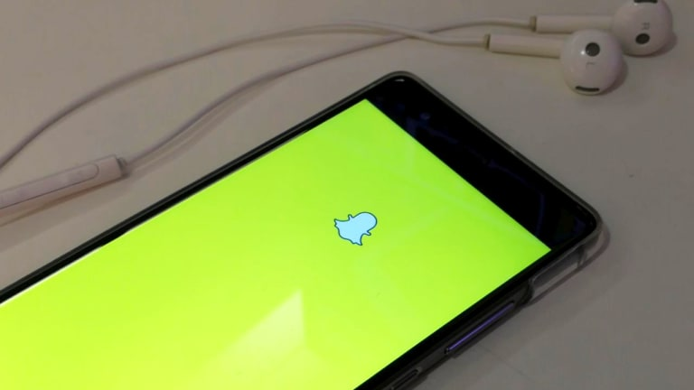 Rochester man pleads guilty to producing child porn on Snapchat