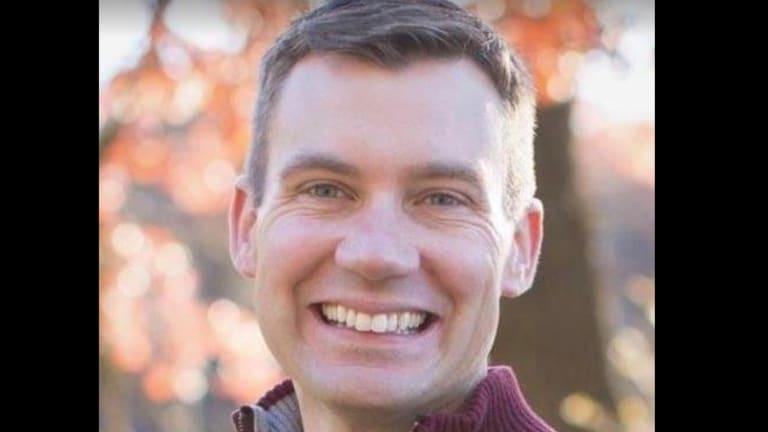 Eden Prairie man found dead was training for the Chicago Marathon
