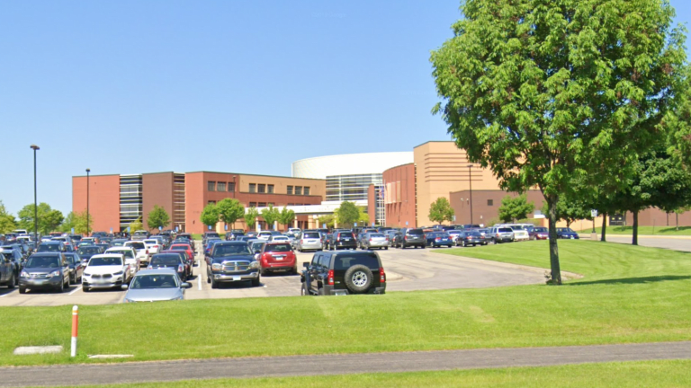 May bomb threat at south metro school traced to Lakeville area kid