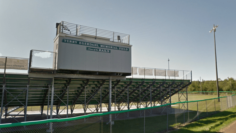 Police investigating 'student misconduct' involving Proctor football team