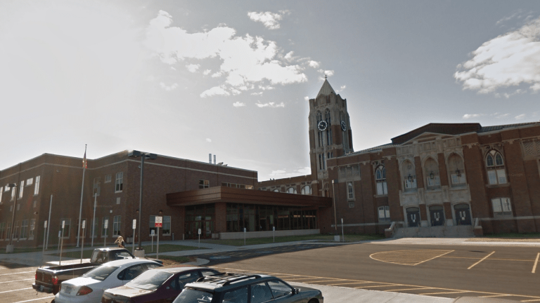 Police investigating after 2 altercations at Denfeld High School in Duluth