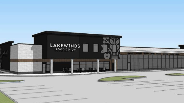 Lakewinds Food Co-op seeks to open grocery store in Bloomington