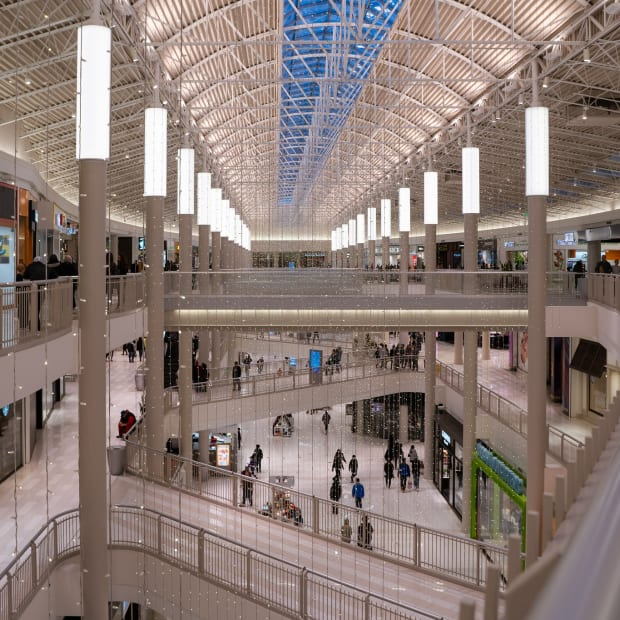 flickr-mall-of-america-mitchell-hirsch-march-2019