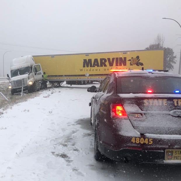 oct. 20 snow crash